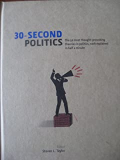 Best politics in 30 seconds Reviews