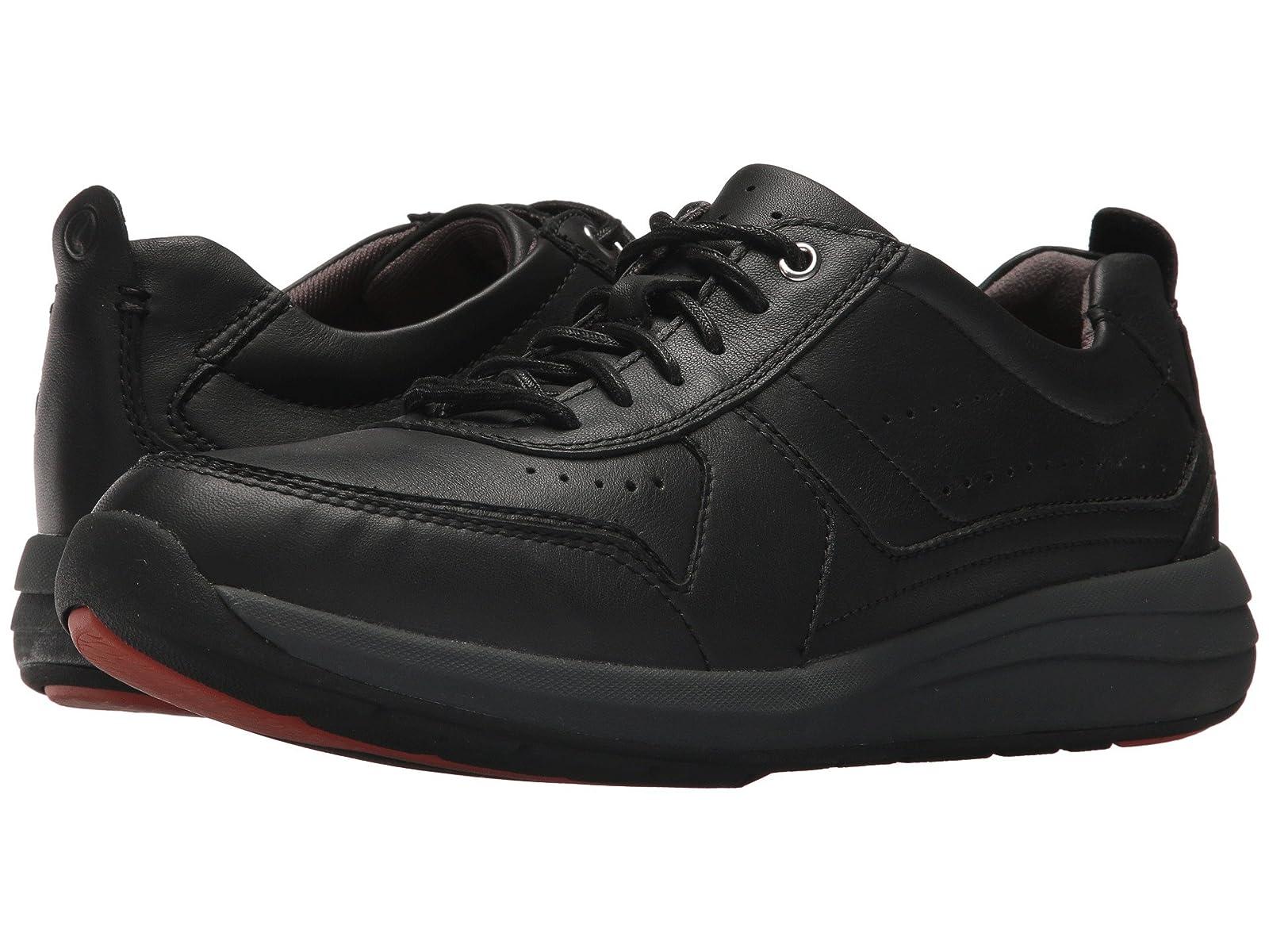 Clarks UnCoast FormAtmospheric grades have affordable shoes