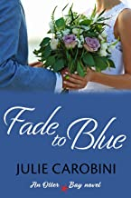 Best fade to blue Reviews