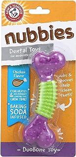 Arm & Hammer Ora-Play Dental Bone - Chicken Flavor