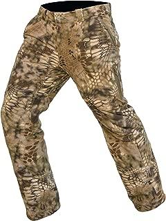 Kryptek Vellus Camo Hunting Pant (Vellus Collection)