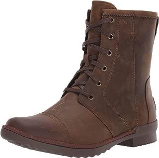 UGG Women's Ashbury Fashion Boot