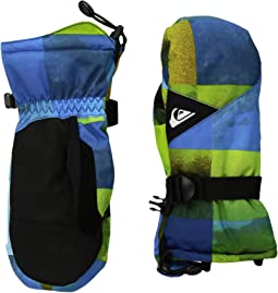 Quiksilver - Mission Mitt (Big Kids)