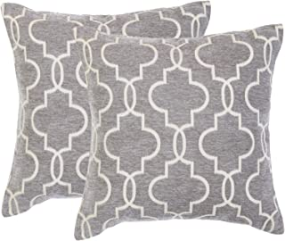 Best cheap moroccan cushions Reviews