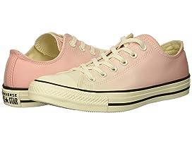 ed8fad0fa794 Converse Chuck Taylor® All Star® Madison Ox - Color Pop Mesh at 6pm