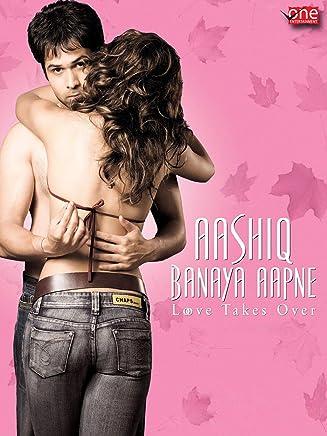 AASHIQ BANAYA AAPNE (English Subtitled)