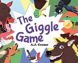 The Giggle Game