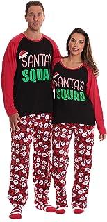 #followme Pijama de Navidad a juego para familia o parejas �