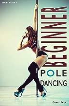 pole dance ebook