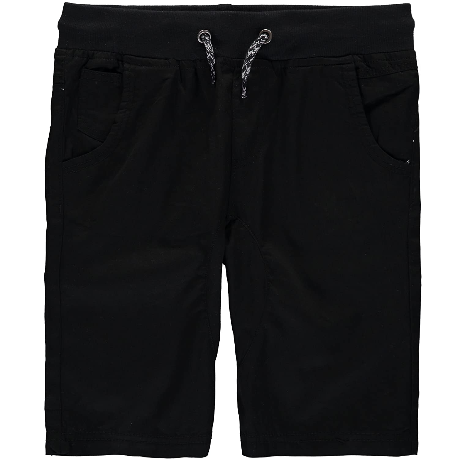 Smith's American SHORTS ボーイズ