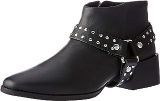 Sol Sana Women's Eddie III Boots