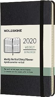 Best weekly planner vertical format Reviews