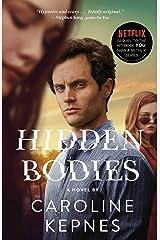 Hidden Bodies: (A You Novel) Kindle Edition