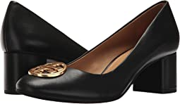Tory Burch Chelsea 50mm Pump