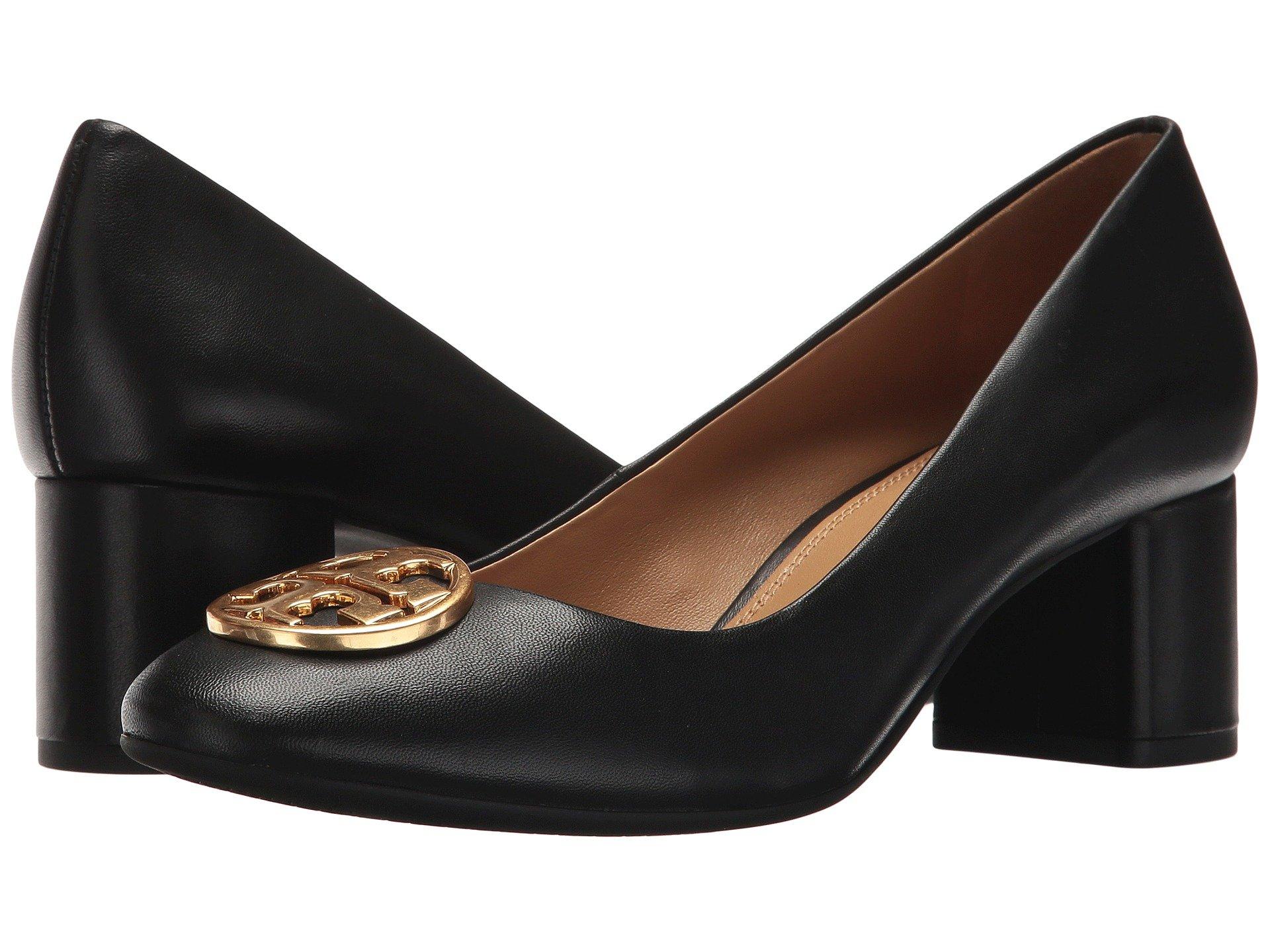 f4a3890b35d6 Women s Tory Burch Shoes + FREE SHIPPING