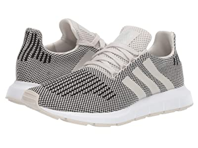 adidas Originals Swift Run (Talc/Talc/White) Men