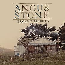 Best angus stone broken brights Reviews