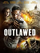 Best Outlawed Review