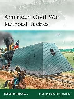 Best kcs model railroad Reviews