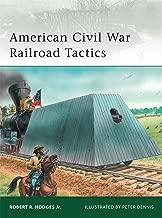 American Civil War Railroad Tactics (Elite)