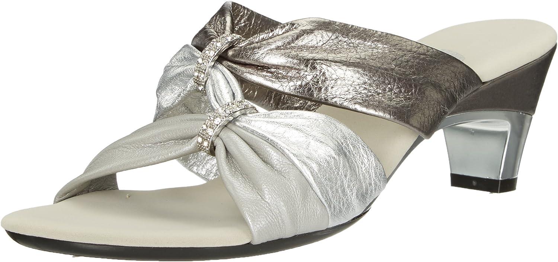 O-NEX Onex Women's Kylee Dress Sandal