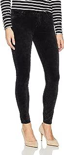 lucky brand leggings