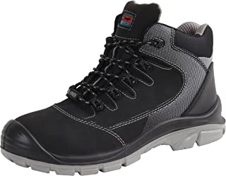 Blackrock CF09 Non-Metallic Carson Safety Hiker S3 SRC