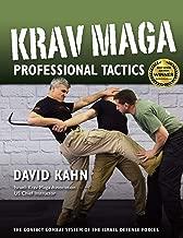 Mejor Professional Martial Arts de 2020 - Mejor valorados y revisados