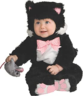 Best make kitty cat costume Reviews