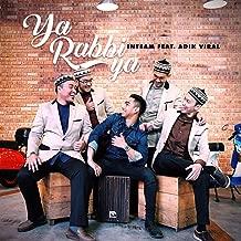 Best inteam ya rabbi ya Reviews
