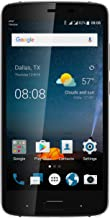 "ZTE Blade V8 Pro (32GB) 5.5"" FHD Display, Dual 13MP Camera's, Dual SIM 4G LTE GSM Factory Unlocked Phone (US Warranty) - B..."