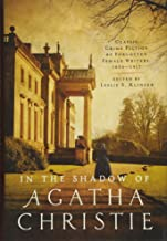 Best female fiction authors Reviews