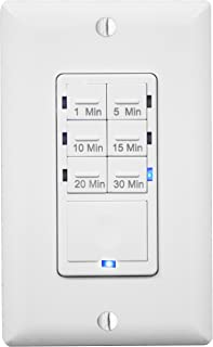 Best panel timer switch Reviews