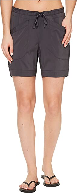ExOfficio - Sol Cool Shorts