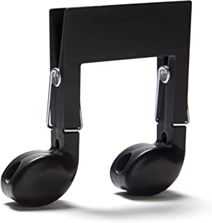 Musiclips Multi Purpose Pegs by Ototo