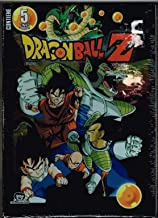 Best dragon ball z american dub Reviews