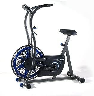 Stamina Airgometer Upright Exercise Bike