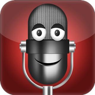 Easy Voice Changer