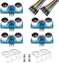 sr05 ultrasonic sensor