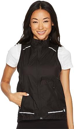 ASICS - Lite-Show Vest