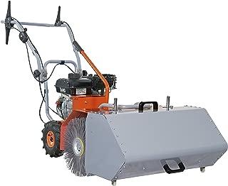 Best yardmax power sweeper parts Reviews