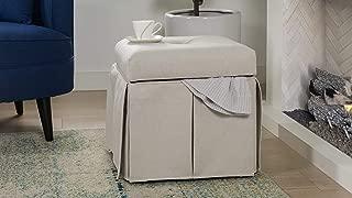 Best bathroom stools with storage Reviews