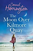 The Moon Over Kilmore Quay: a heartwarming and emotional family drama perfect for summer 2021