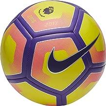Best premier league soccer ball 2016 Reviews