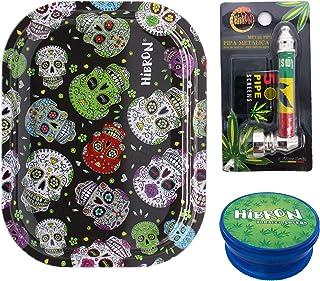 Amazon.es: kit fumar