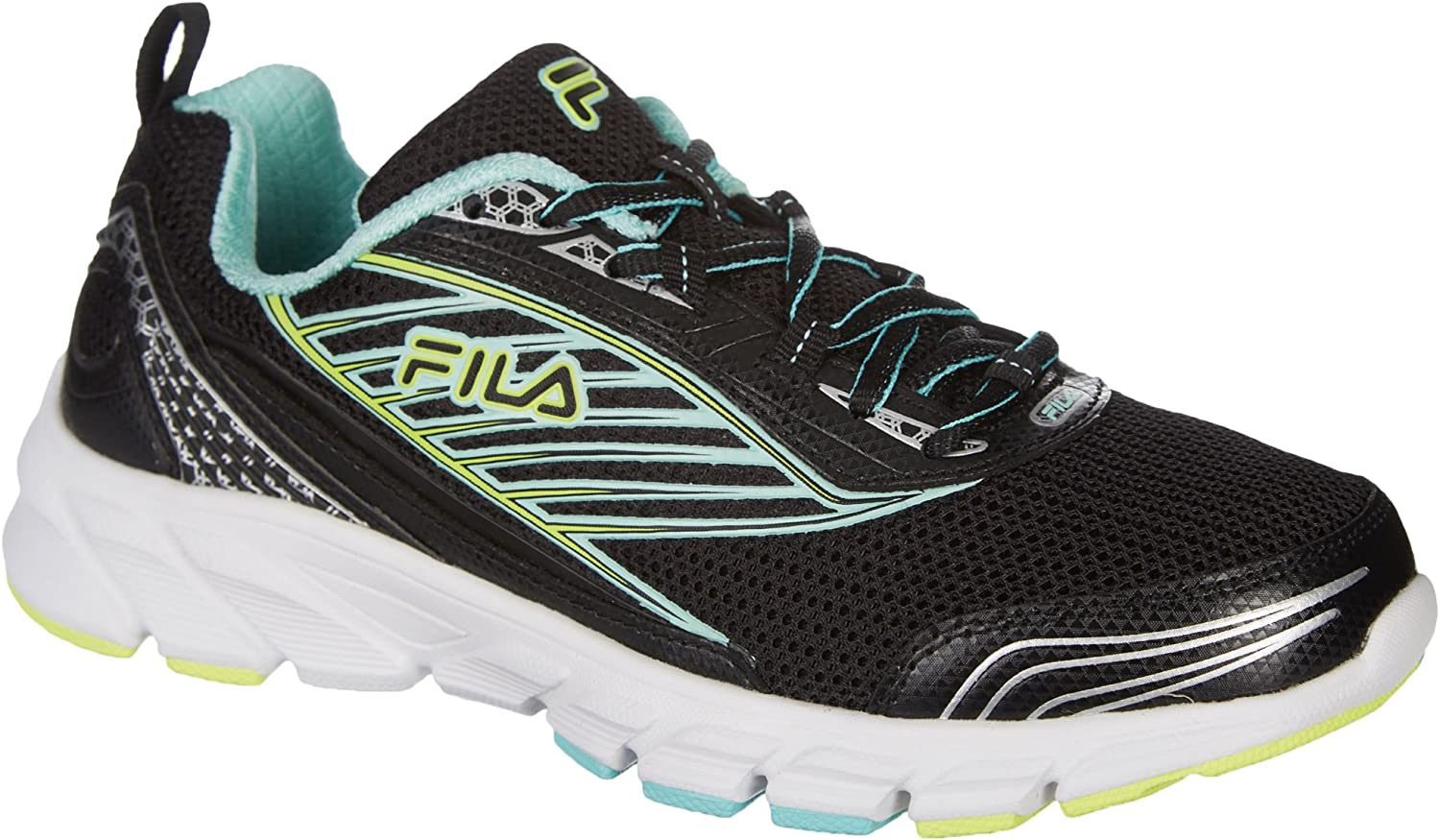 Fila Womens Forward 2-w Running shoes