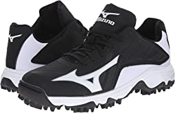 Mizuno 9-Spike® Advanced Erupt 3 Low