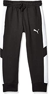 PUMA Little Boys' Jogger