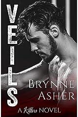 Veils: A Killers Novel Book 4 (The Killers) Kindle Edition