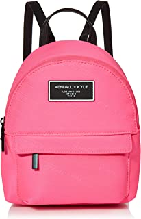 KENDALL + KYLIE Lou Pink